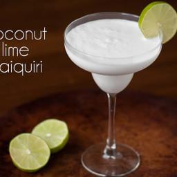 coconut-lime-daquiri-2163867.jpg
