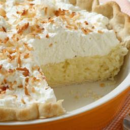coconut-pie-c56de7.jpg