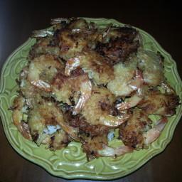 coconut-shrimp-11.jpg