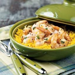 coconut-shrimp-and-rice-pilaf-0b9b63-28028e96f389061df8c4a226.jpg