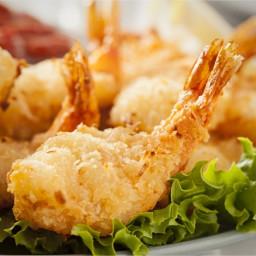 coconut-shrimp-with-mango-dipp-db15fe.jpg