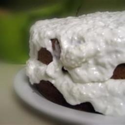 coconut-sour-cream-cake-1587901.jpg