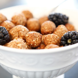 coconut-sugar-cinnamon-puffs-1940301.jpg