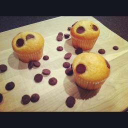 coconut-vanilla-cupcakes-2.jpg