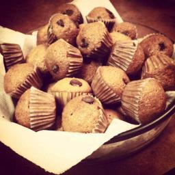 coconut-vanilla-cupcakes.jpg