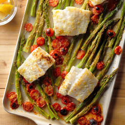 cod-and-asparagus-bake-2150476.jpg