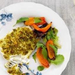 cod-with-a-cheese-and-pesto-crust.jpg