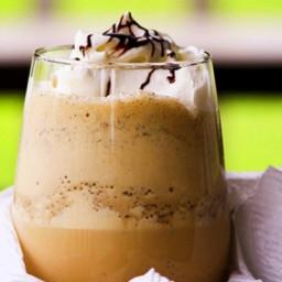 coffee-and-chocolate-milkshake-1680276.jpg