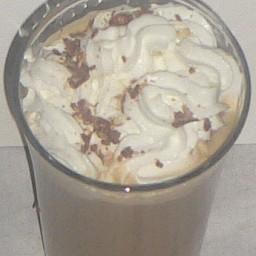 Coffeeshake