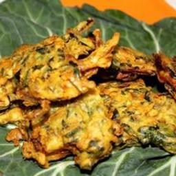collard-greens-and-cheddar-cheese-pakoras-1599303.jpg
