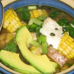 colombian-chicken-soup-ajiaco.jpg