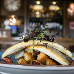 colorful-potato-herring-salad--5a213f.jpg