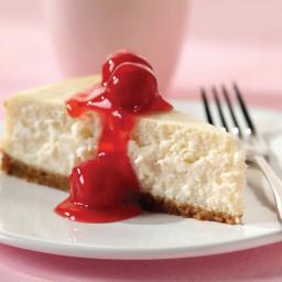 Company Cheesecake