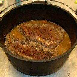 company-pot-roast-7.jpg