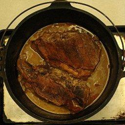 company-pot-roast-8.jpg