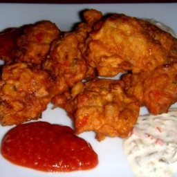 conch-fritters-2.jpg