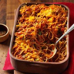 confetti-spaghetti-2704573.jpg