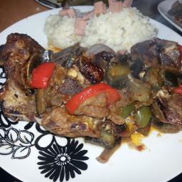 continental-lamb-roast-3.jpg