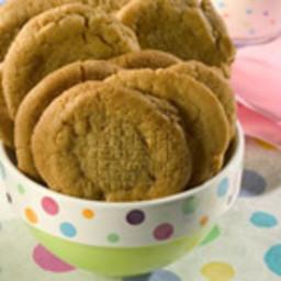 cookie-day-peanut-butter-cookies.jpg
