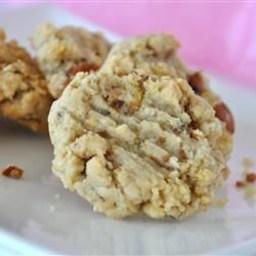 cookies-all-dressed-1330871.jpg