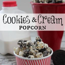 cookies-and-cream-popcorn-1859353.jpg