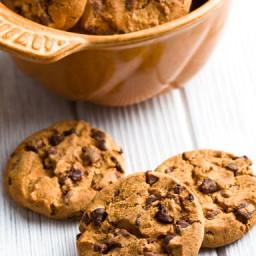cookies-maison-973d31-680b9c0d6345f0bb20045742.jpg