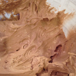 cool-whip-pudding-frosting-3.jpg