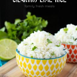 copycat-chipotle-cilantro-lime-rice-1330454.png