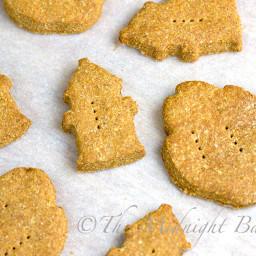 copycat-milkbone-dog-biscuits-1942491.jpg