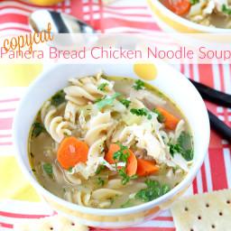 copycat-panera-bread-chicken-noodle-soup-1360886.jpg