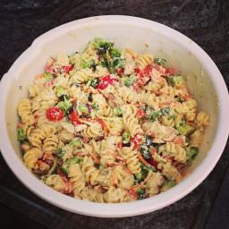 corkscrew-pasta-salad-with-ricotta-db8f441a311b6031de143d94.jpg