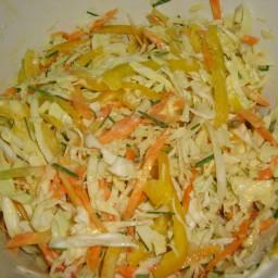 corkys-memphis-style-coleslaw-3.jpg