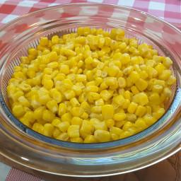 corn-471aa6.jpg
