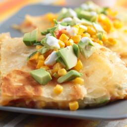 corn-and-cheese-quesadillas-6eaa70.jpg