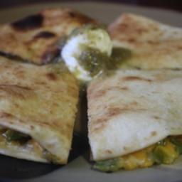 corn-and-cheese-quesadillas-a0d690.jpg