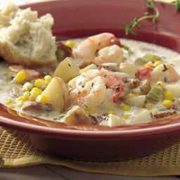 corn-and-shrimp-chowder-2277540.jpg