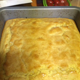 corn-bread-22.jpg