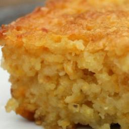 corn-bread-fbe0310ab70f88b97d0e95e7.png