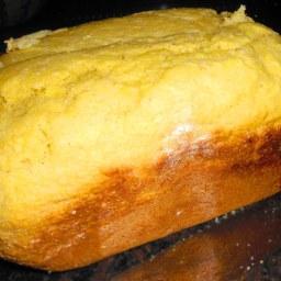 corn-bread.jpg