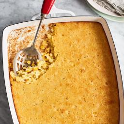 corn-casserole-3f000766bd460cb2ec0ba0d2.jpg