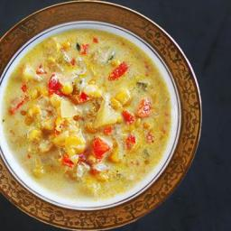 corn-chowder-recipe.jpg