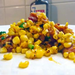 Corn Confetti Salad