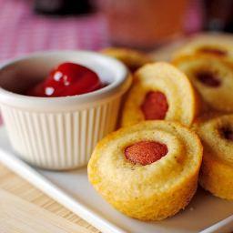 corn-dog-mini-muffins-28aabc.jpg
