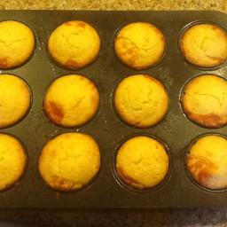 corn-dog-muffins-11.jpg