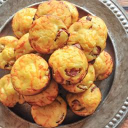 corn-dog-muffins-1777433.jpg