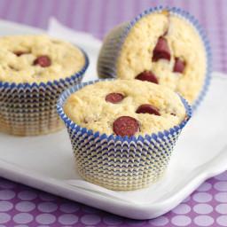 corn-dog-muffins-2432829.jpg