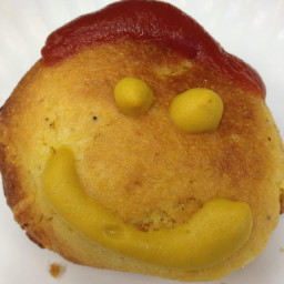 corn-dog-muffins-9.jpg