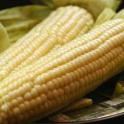 corn-on-the-cob-oven-baked.jpg