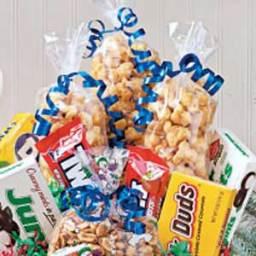 corn-puff-caramel-corn-2586069.jpg