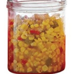 corn-relish-with-roasted-peppers-2.jpg